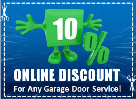 Ets Garage Door Repair Amp Installations Of Olympia